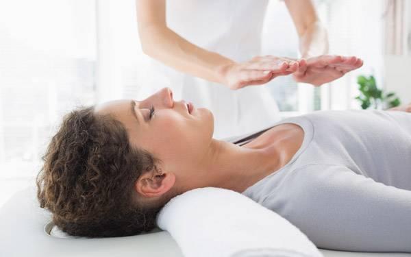 Healing Touch 600x375