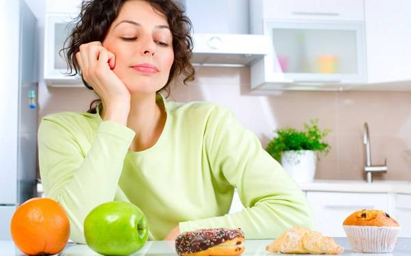 the importance of exercise and eating right Maybe a walk every day can help in motivating people to exercise more and eat more healthy many people think that it is not possible to burn by walking fat.