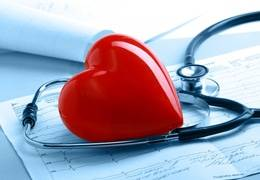 Feb 2012 enews - heart health 260x180