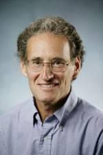 David Heller, MD