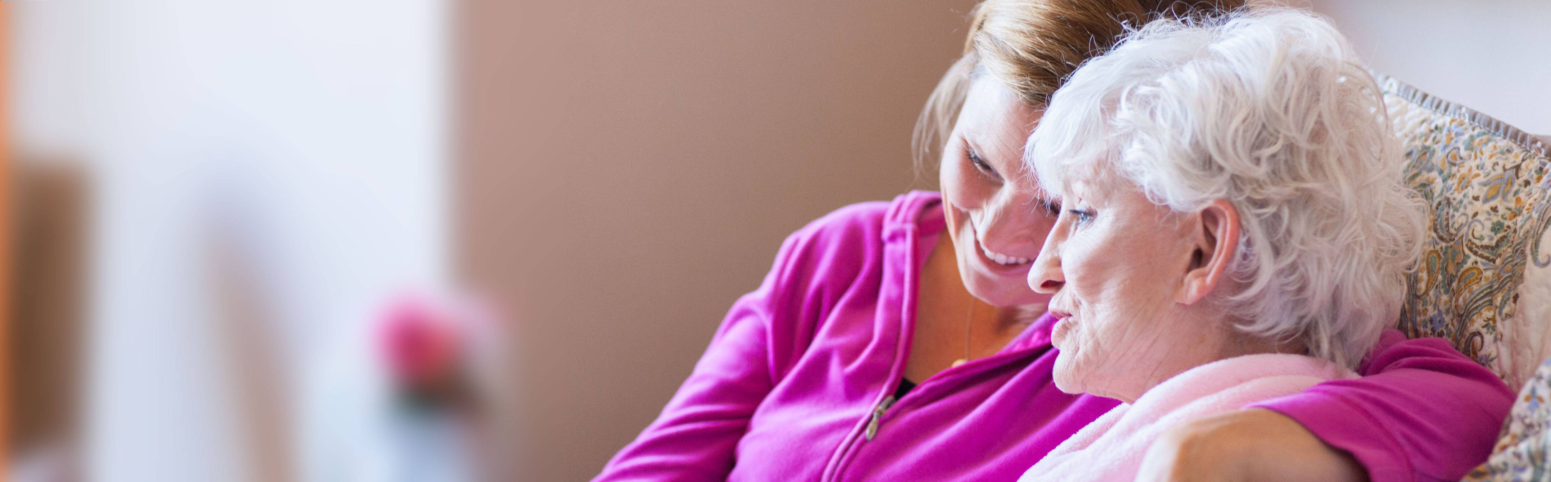 hospice care in home services san diego scripps hospice care in san diego at health
