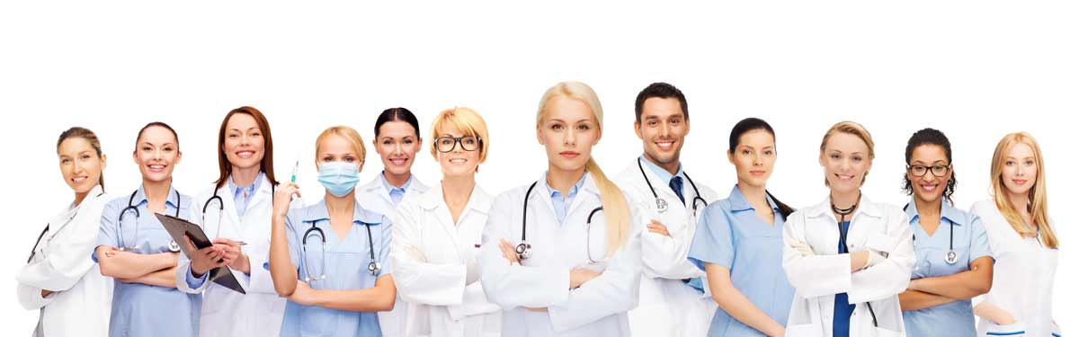 Medical Practices Hero 1200x375
