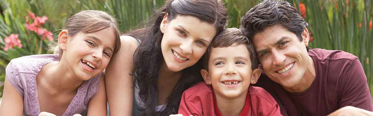 Find out which insurance plans Scripps Health accepts.