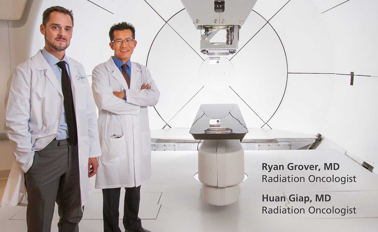 Proton Therapy Why Choose Scripps 1300×800