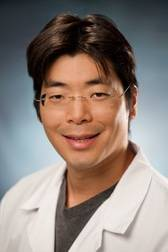 Dr. Philip Hoang, MD