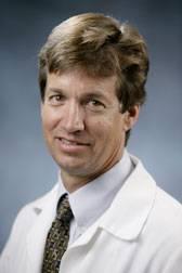 Heinz Hoenecke Jr., MD