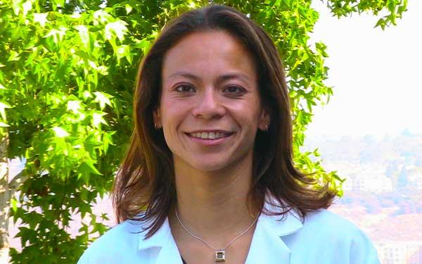 Holly Yang, MD, Program Director Scripps Mercy Hospital Hospice and Palliative Medicine Fellowship