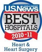 Hospitals-heart-2010-11 145 x 180