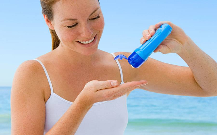 How to Choose the Right Sunscreen_1200x750