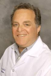 Dr. Howard Lyon, MD