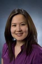 Rebecca Hsu, MD