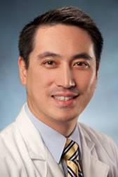 Erick Huang, DO