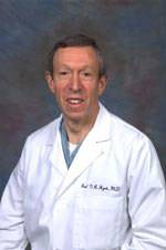 Dr. Paul Hyde, MD