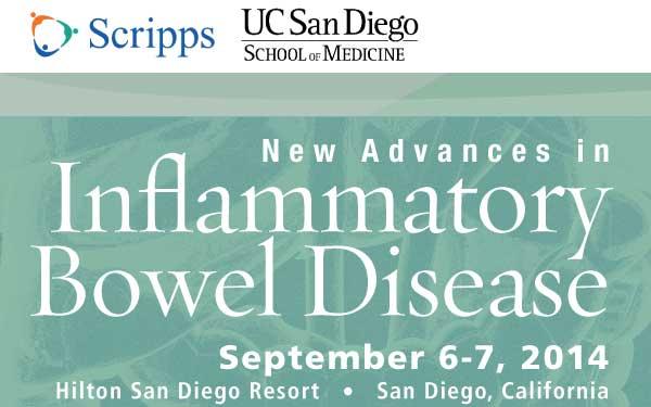 Inflammatory Bowel Disease Brochure Image 2014 600 by 375