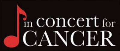 In Concert for Cancer