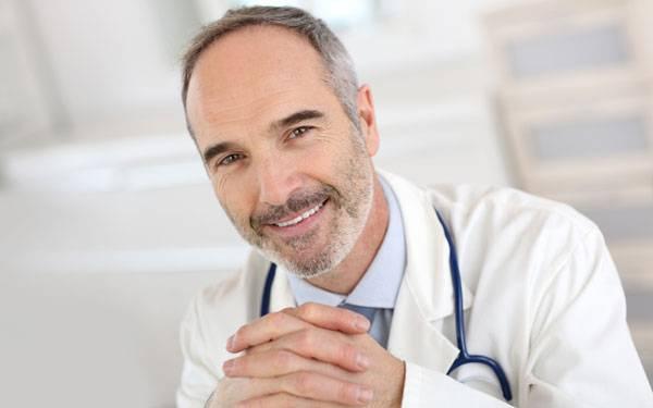 Infectious Disease Medicine 600x375