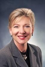 Christy Jackson, MD
