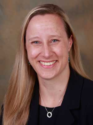 Karen Jamison, MD