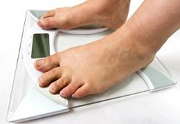 Jan 2012 enews Diabetes 260x180