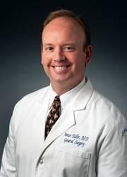 Janos Taller, MD
