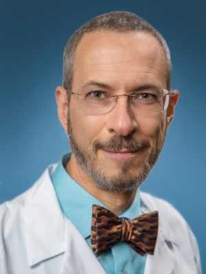 Jeffrey Schweitzer, MD