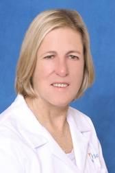 Joan Kroener, MD