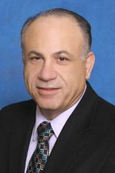 John Saad, MD