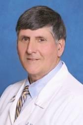 John Verkleeren, MD