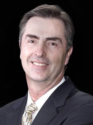 John Smoot, MD