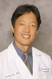 Dr. Jonathan Lee, MD