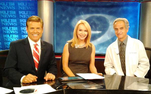 June-Dr.Fronek-KUSI-Anchor-Desk-600x375