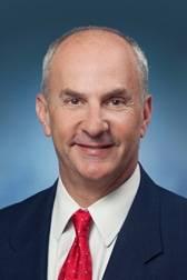 Bruce Kahn, MD