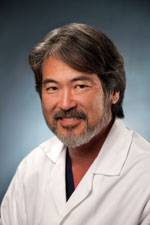 Dr. Robert Kakehashi, MD