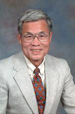 Dr. Michael Kan, MD