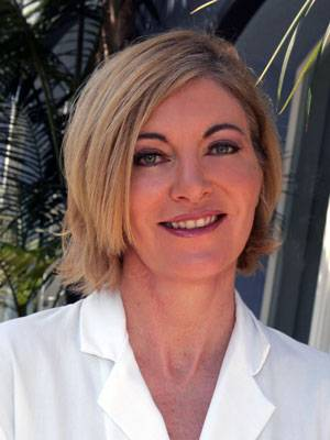Dr Karen Lee La Jolla Obstetrics And Gynecology