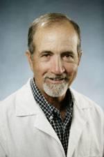 Wayne Katz, MD