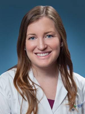 Kaylan Graham, MD