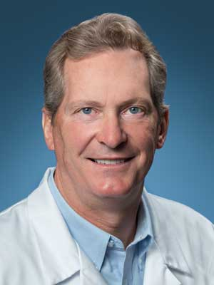 Kevin McNeely, MD
