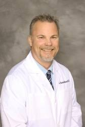 Kevin Toliver, MD