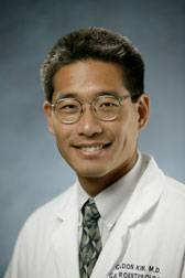 Gordon Kim, MD