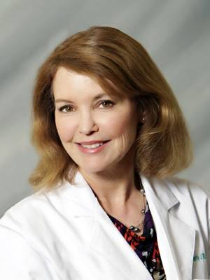 Dr. Kimberly Butterwick, MD