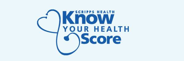 Knowyourscore featurebanner 600×200
