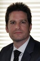 Dr. Christopher Kolstad