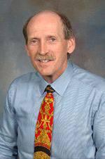 Leonard Kornreich, MD