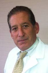 Dr. Marc Kramer, MD