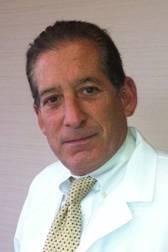 Marc Kramer, MD