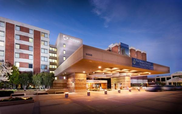 vying for patients hospitals think location Patient-satisfaction surveys have their place but the  many hospitals seem to  believe they can trick patients into thinking they got better care.
