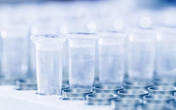 Lab-vials-600-x-375