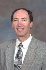 Leonard Lazarus, MD