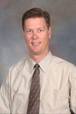 Michael Lenihan, MD
